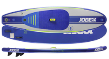 Jobe Desna Inflatable SUP 2019