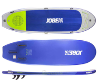 Jobe Supersize Inflatable SUP 2019
