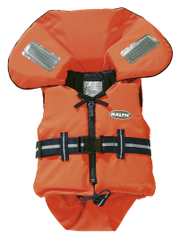 Baltic Toddler Life Jacket