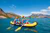 Sevylor Colorado 2 Person Inflatable Kayak (2019)