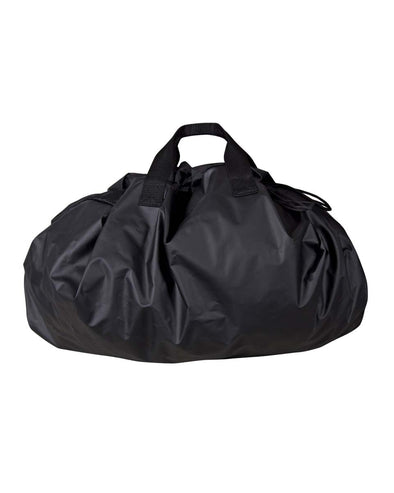 Wet Gear Bag
