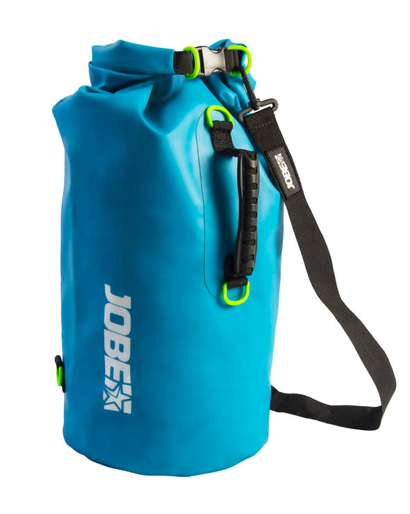 Jobe® Sealable Dry Bag (10L)