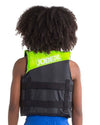 Jobe® Kids Buoyancy Aid (2019) Green