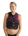 Jobe® Ladies Vest (Red)