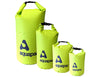 Sealable Dry Bag