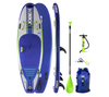 2019 Jobe® Venta Inflatable SUP (9.6ft)