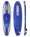 2019 Jobe® Desna Inflatable SUP (10ft)