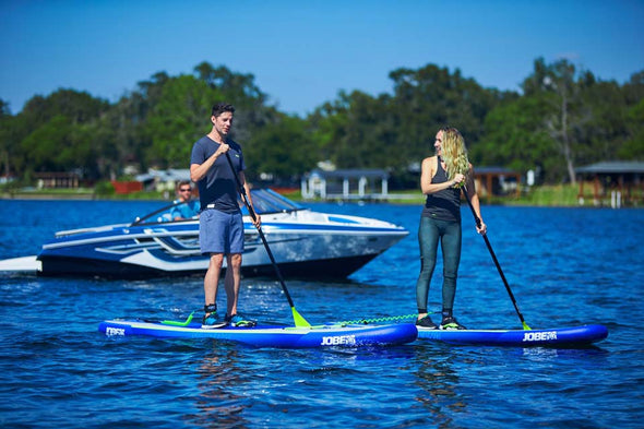 Jobe® Desna Inflatable SUP (10ft) 2019