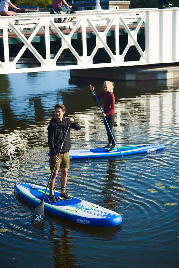 2019 Jobe® Yarra Inflatable SUP (10.6ft)