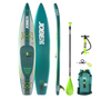 2019 Jobe® Neva Inflatable SUP (12.6ft)