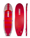 2020 Jobe® Supersized SUP (15.0ft)