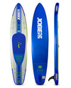 2020 Jobe® Duna (Inflatable SUP) 11.6ft
