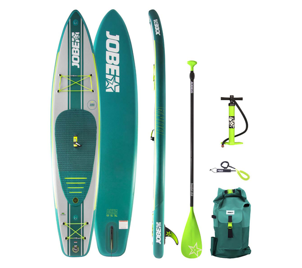 2019 Jobe® Duna Inflatable SUP (11.6ft)