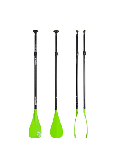 Jobe® Freedom Youth SUP Paddle (3-Piece)
