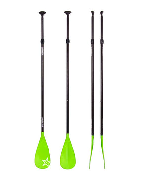 Jobe® Freedom SUP Paddle (3-Piece)