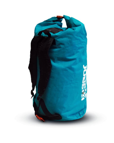 Nylon Backpack for SUP/Kayak