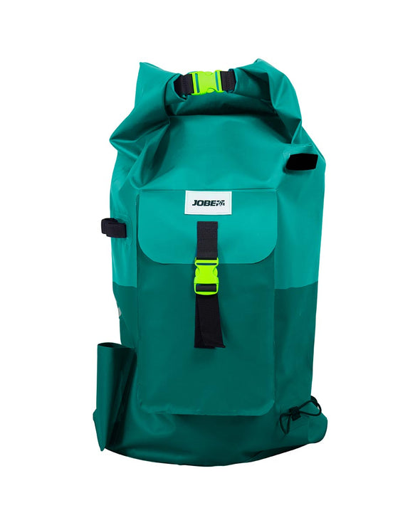 Kayak/SUP Backpack