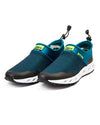 Jobe® Slip-on Wet Boots (Teal) 2019