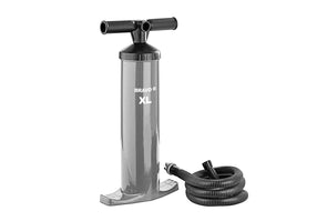 XL Power Pump