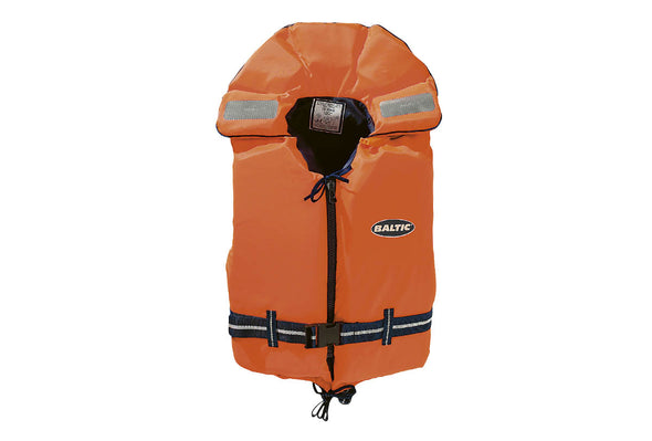 Baltic Childs Life Jacket (2019)