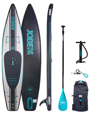 2020 Jobe® Neva (Inflatable SUP) 12.6ft