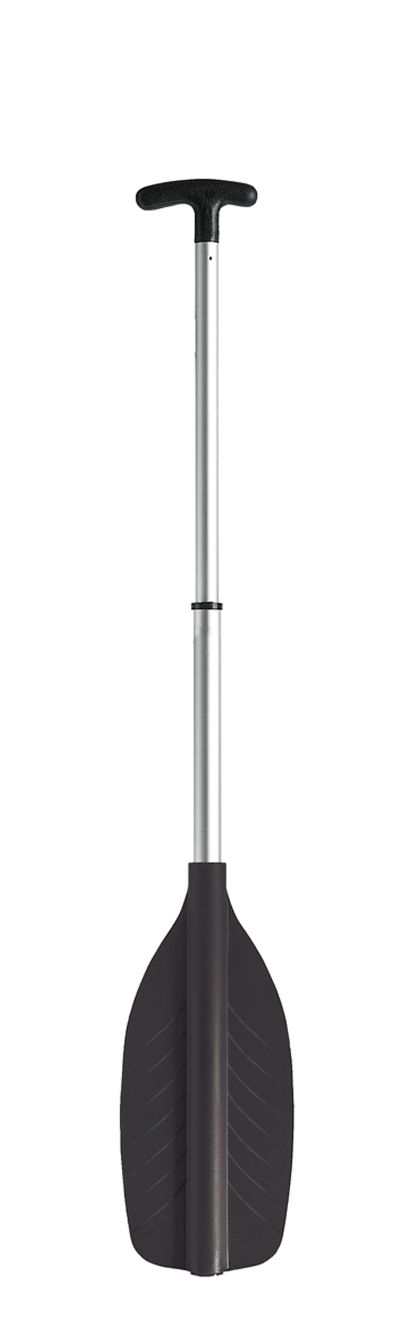 Junior Paddle (Telescopic)