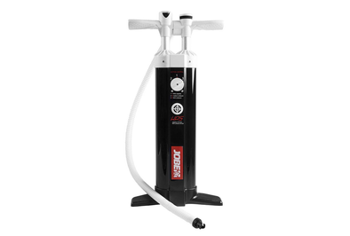 2019 Jobe Triple-action SUP Pump