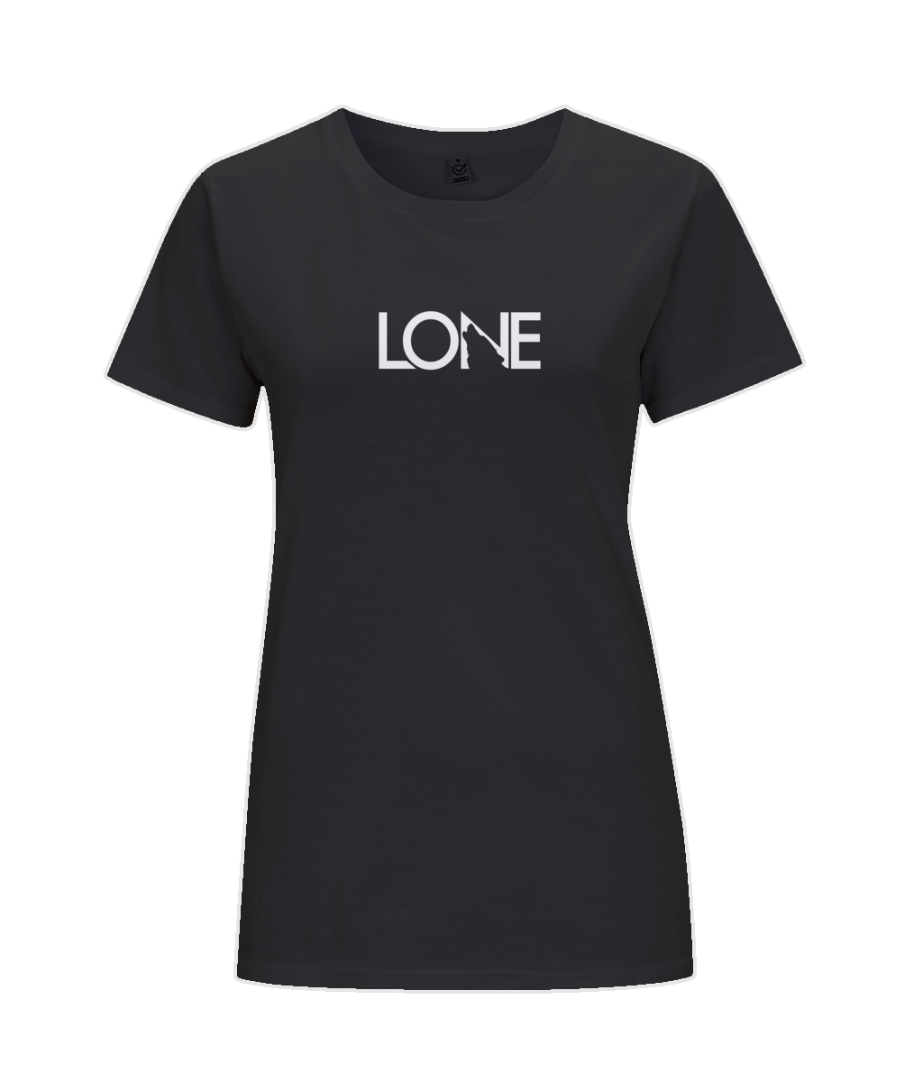 Lone Howl Women's T-Shirt