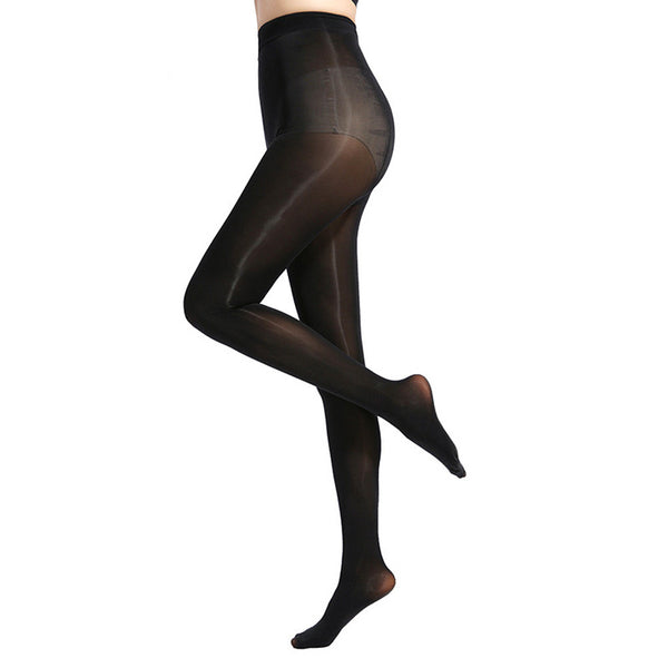 Breathable Anti-skid Thigh High Stockings Sexy Lingerie Leg Stocking Socks
