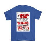 The Beatles Show T-Shirt