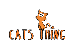 Cats Thing