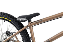INSPIRED ARCADE PRO 24 BIKE 2020 - UrbanRide Pro Bicycle Shop
