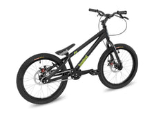 "INSPIRED FLOW 20"" BIKE 2020 - UrbanRide Pro Bicycle Shop"