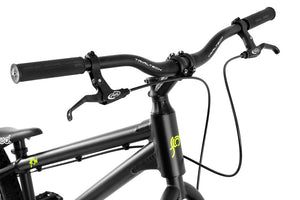 "INSPIRED FLOW 24"" BIKE 2020 - UrbanRide Pro Bicycle Shop"