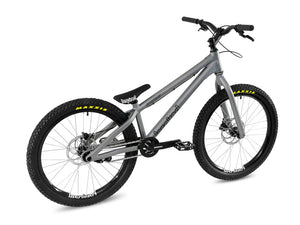 "INSPIRED FOURPLAY PRO 24"" BIKE - 2020 - UrbanRide Pro Bicycle Shop"