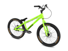 "INSPIRED FOURPLAY TEAM 24"" BIKE - 2020 - UrbanRide Pro Bicycle Shop"