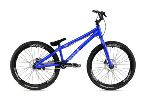 "INSPIRED HEX TEAM 26"" BIKE - 2020 - UrbanRide Pro Bicycle Shop"
