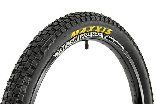 MAXXIS HOLY ROLLER - UrbanRide Pro Bicycle Shop