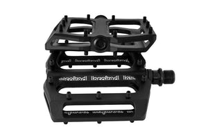 INSPIRED TEAM V2 PEDALS - UrbanRide Pro Bicycle Shop