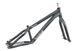"INSPIRED SKYE V3 24"" FRAME KIT - UrbanRide Pro Bicycle Shop"