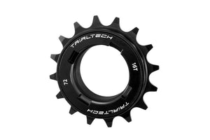 TRIALTECH FREEWHEEL 72.6