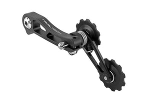 TRIALTECH SPORT SINGLE SIDED SPRUNG TENSIONER - UrbanRide Pro Bicycle Shop