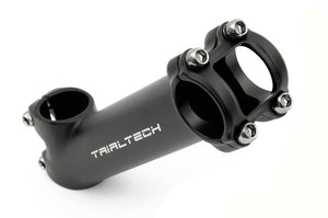 "TRIALTECH RACE 20"" STEM - UrbanRide Pro Bicycle Shop"