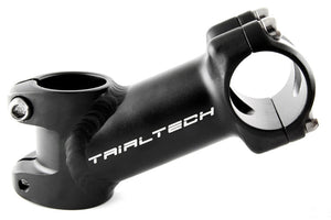 TRIALTECH RACE HIGH RISE STEM