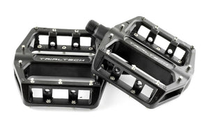 TRIALTECH RACE PLATFORM PEDALS - UrbanRide Pro Bicycle Shop