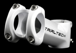 "TRIALTECH SPORT 26"" STANDAR STEM (120MM x 17°) - UrbanRide Pro Bicycle Shop"