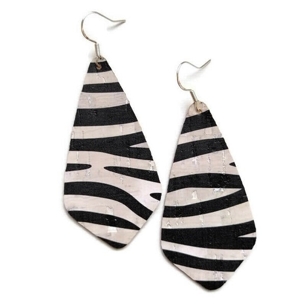 Trend Tonic earrings