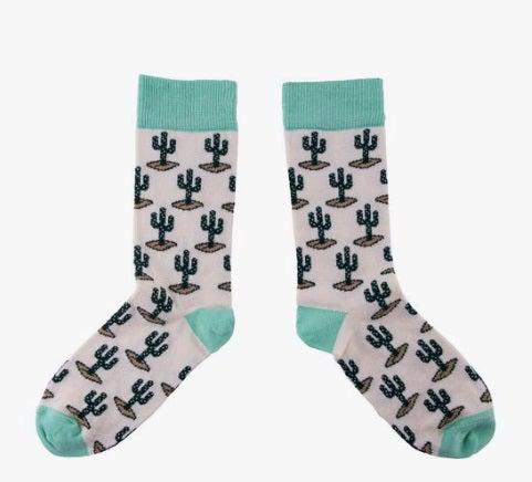 MAiK London socks