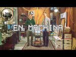 EN MACHINA - 360 VR Video