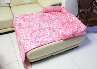Sofa Cover - Large Multifunction Dog Cover